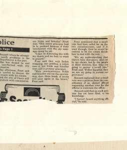 city news policeart2